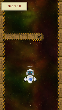 robocopter apk screenshot