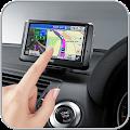 App GPS Route Maps: Voice Navigation & Direction Guide APK for Windows Phone