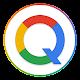 Quigle - Google Feud + Quiz