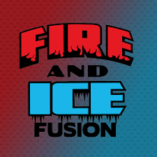 Fire and Ice Fusion