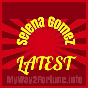 Download Latest News About Selena Gomez For PC Windows and Mac