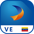 Mercantil Banco APK for Nokia