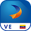 Download Mercantil Banco APK