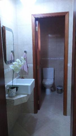 Casa 3 Dorm, Jardim Brasilândia, Sorocaba (CA0397) - Foto 6