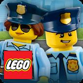 LEGO® City My City 0