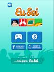 screenshot of Eu Sei