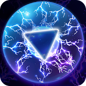 Game Magic Ball - Electric Ball APK for Windows Phone