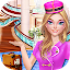 Free Download Hotel Hostess Girl - Dream Job APK for Samsung