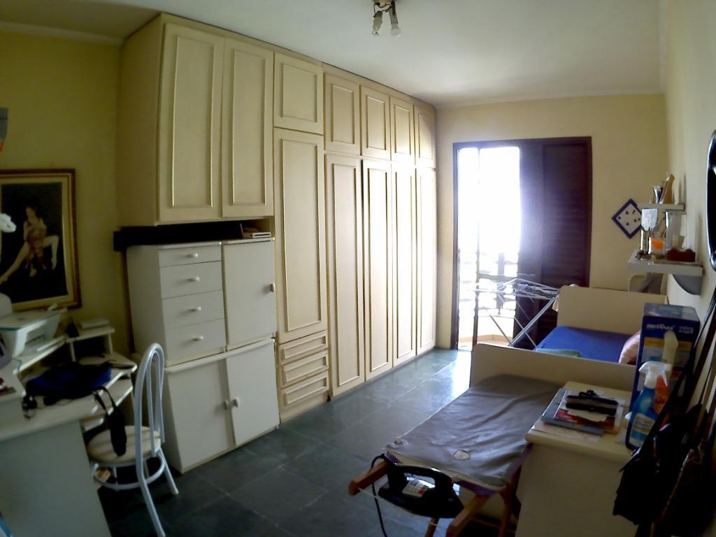 Apartamento à Venda - Jardim do Mar