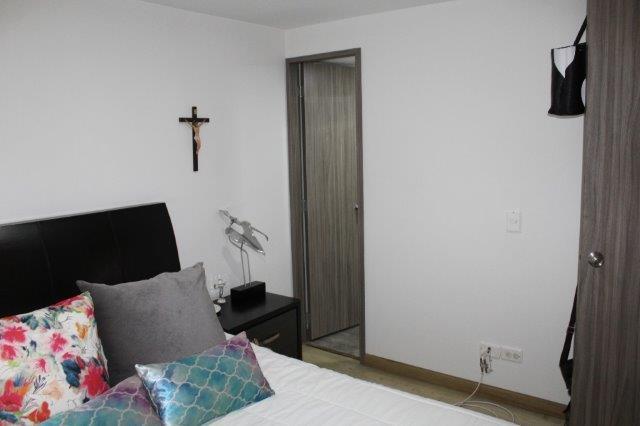 apartamento en venta sabaneta 594-20432