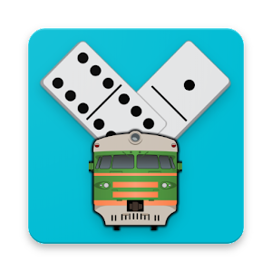 Train Dominoes For PC (Windows & MAC)