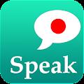 App Learn Japanese Offline apk for kindle fire