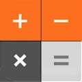 App Calculator- Simple & Stylish! APK for Kindle