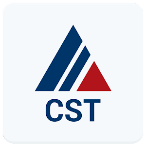 Download Official NBSTSA CST Exam Prep APK