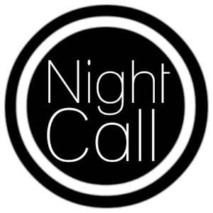 Download NightCall Chat For PC Windows and Mac