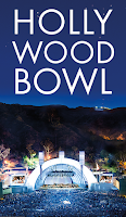Screenshot of Hollywood Bowl