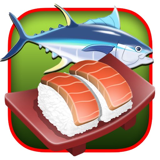 Cooking Fans - Chef (game)