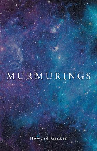 Murmurings cover