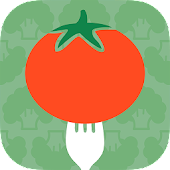 Vegan Amino APK for Bluestacks