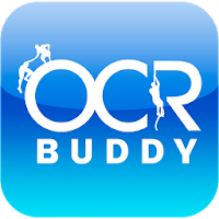 OCR Buddy For PC (Windows And Mac)