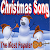 Most Popular Christmas Song file APK for Gaming PC/PS3/PS4 Smart TV