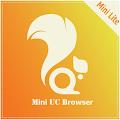 Mini : UC Browser Download Tip APK for Bluestacks