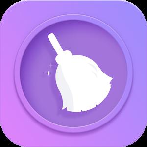 OneK Clean For PC (Windows & MAC)