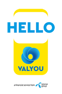 Valyou for pc