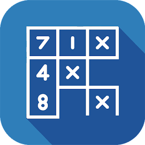 Download Sudoku for Windows Phone