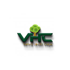 VHC for PC-Windows 7,8,10 and Mac