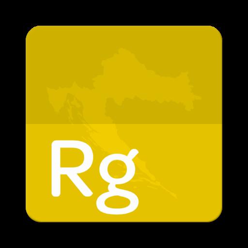 Android aplikacija Rogoznica na Android Srbija