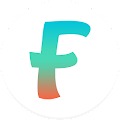 App Fiesta by Tango - Meet People version 2015 APK