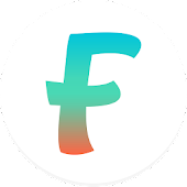 App Fiesta by Tango - Meet People APK for Kindle