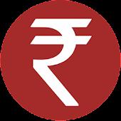 Free Cash && Recharge PaisaBack APK for Ubuntu
