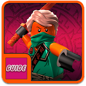 Guide for Ninjago Tournament