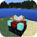 3d Block Mod for MCPE Icon