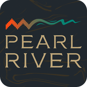 Pearl River Social Casino For PC