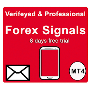 Forex for windows phone