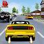 Game Modren Car Traffic Race APK for Windows Phone
