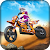Extreme Dirt Bike:Trail Racing file APK Free for PC, smart TV Download