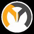 Free OVERME APK for Windows 8