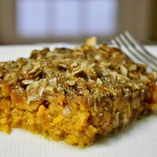 Pecan Crusted Potatoes Recipes