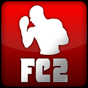 Fight Club Revolution Group 2 - Fighting Combat For PC (Windows & MAC)