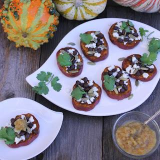 Crostini Potato Recipes