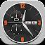 Free Download Live Clock Wallpaper APK for Blackberry