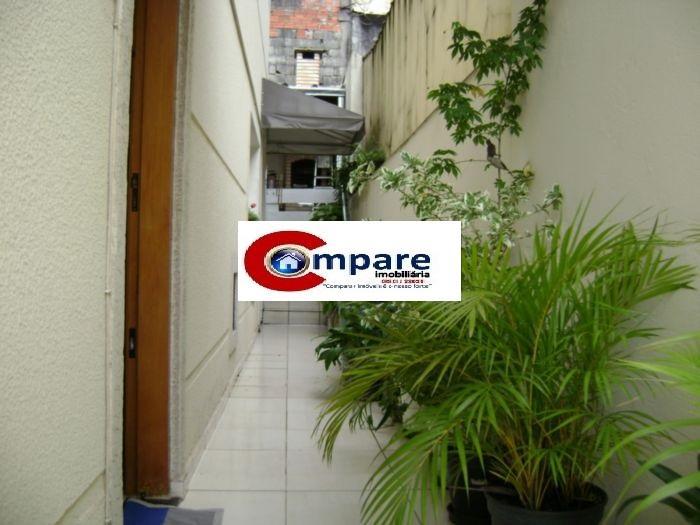 Imobiliária Compare - Casa 2 Dorm, Guarulhos - Foto 17