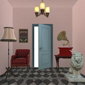 Escape Game -Antique Shop- APK for Ubuntu