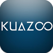 Kuazoo - Healthy Offers