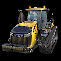 Farming Simulator 19 on PC (Windows & Mac)