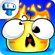 My Derp - The World's Dumbest Virtual Pet APK